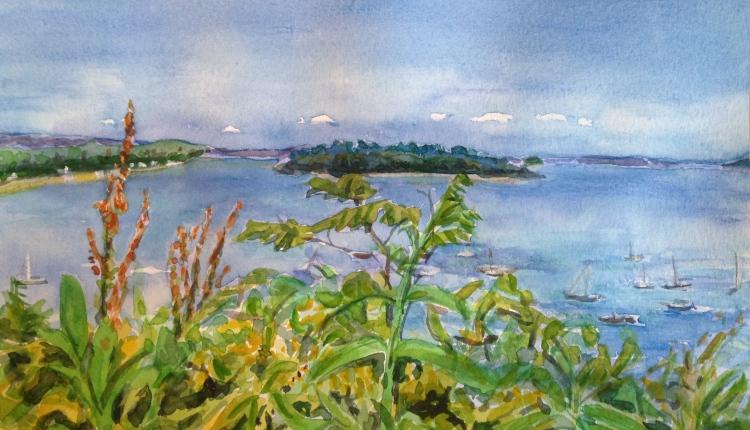 portland harbor2