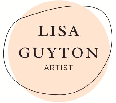 Lisa Guyton