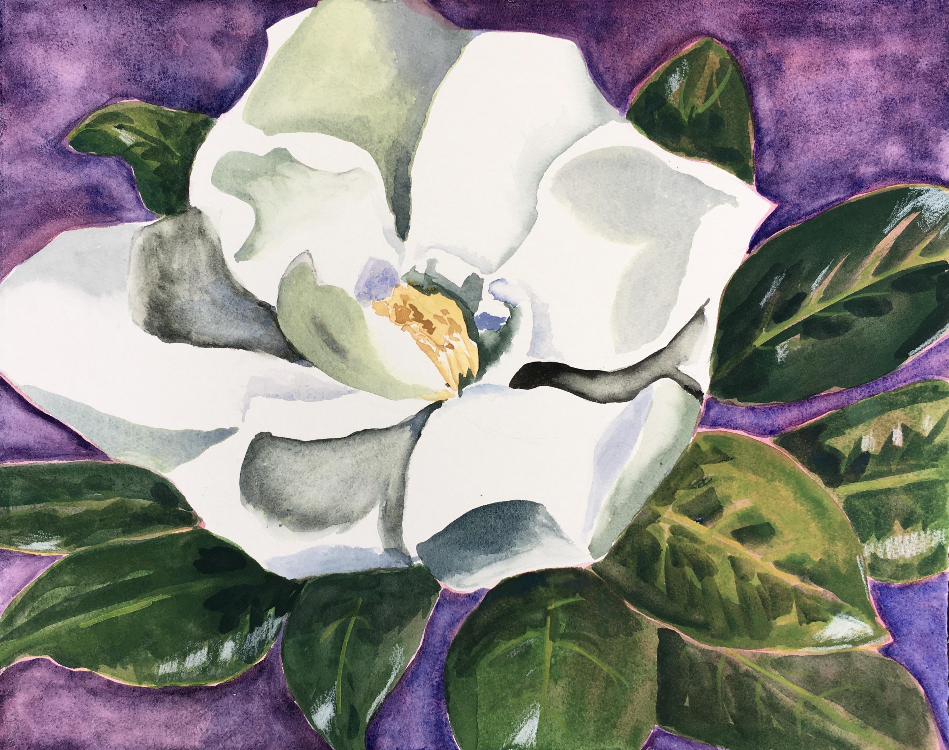 33magnolia-blossom
